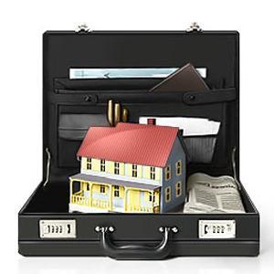 Агентства недвижимости Износков
