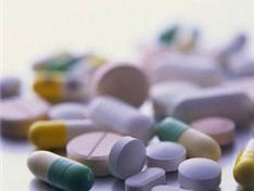 Аптеки Износков
