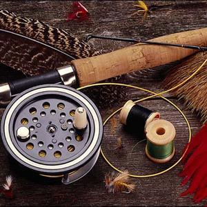 Охотничьи и рыболовные магазины Износков