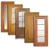 Двери, дверные блоки в Износках