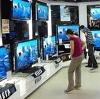 Магазины электроники в Износках