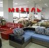 Магазины мебели в Износках