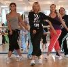 Школы танцев в Износках