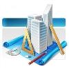 Строительные компании в Износках