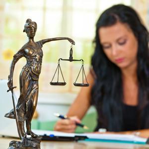 Юристы Износков