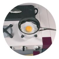 Развлекательный центр Шёлк - иконка «кухня» в Износках