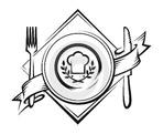 Развлекательный центр Атом Play-Hall - иконка «ресторан» в Износках